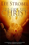 The Case for Christ: The Film