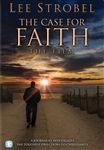 The Case for Faith: The Film