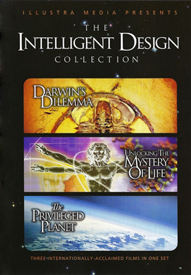 The Intelligent Design Collection