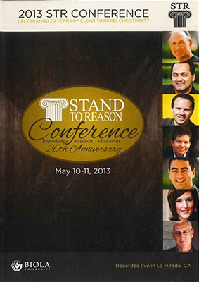 STR 20th Anniversary Conference