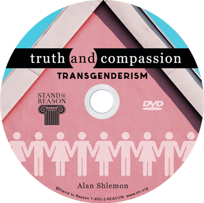 Transgenderism: Truth and Compassion