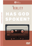reTHINK Apologetics Student Conference 2018 DVD