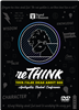reTHINK Apologetics Student Conference 2019 DVD