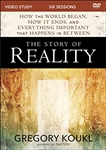 The Story of Reality Video Study