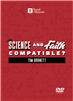 Are Science and Faith Compatible?