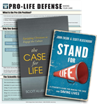 Pro-Life Defense Kit