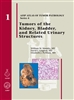 Tumors of the Kidney, Bladder, & Related Urinary Structures