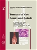Tumors of the Bones & Joints