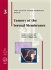 Tumors of the Serosal Membranes