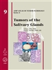 Tumors of the Salivary Gland