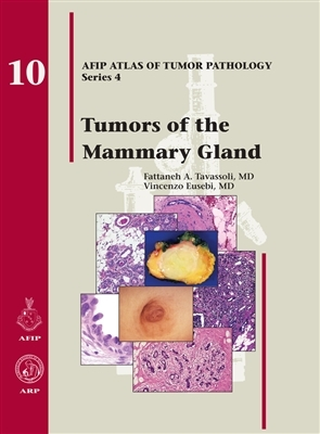 Tumors of the Mammary Gland