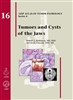 Tumors & Cysts of the Jaws