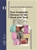 Non-Neoplastic Diseases of the Head & Neck