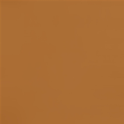 EcoStucco® TERRACOTTA Color