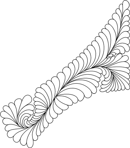 FIHQ Background Feather 3