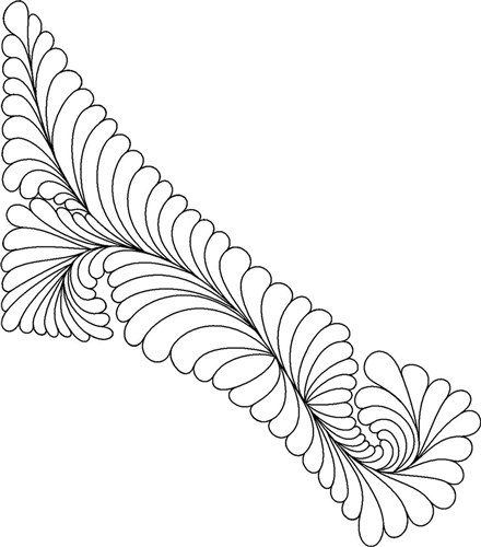 LHQ Background Feather 1