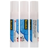 Repositionable Glue Stick