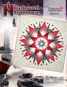 Harboured Lighthouse