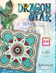 Dragon Star 2016