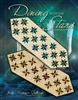 Dining with the Stars Table Runner
