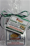 Home Cookin' Soup Collection