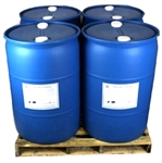 Glycerin USP Kosher (USA Made) - 4x55 Gallons