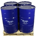 Palm Based Glycerin USP Kosher - 4x55 Gallons