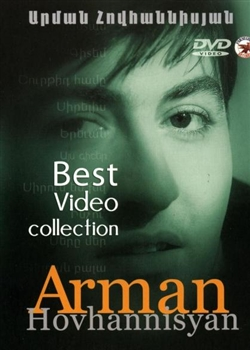 Arman Hovhannisyan - Best Video Collection