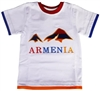 Children's Tshirt4 Ararat