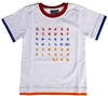 Armenian Children's Tshirt8 - Ayp Pen Keem