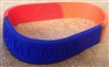 Armenian Rubber Wristband