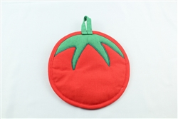 Vegetable Pot Holder 1