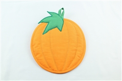 Vegetable Pot Holder 2