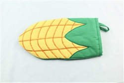 Vegetable Oven Glove 1