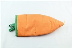 Vegetable Oven Glove 2