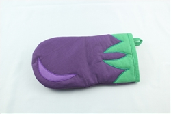 Vegetable Oven Glove 3