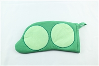 Vegetable Oven Glove 4