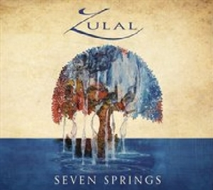 Zulal Seven Springs