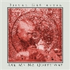 Djivan Gasparyan - Ask Me No Questions