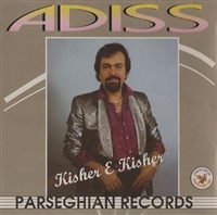 ADISS - Kisher E Kisher