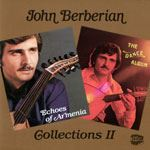 John Berberian-Collections II