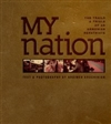 Book - My Nation: The Trails & Trials of an Armenian Repatria