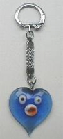 Evil Eye Keychain 8