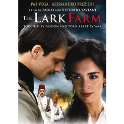 The Lark Farm