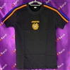 Armenian Children's Jersey 3 BLACK