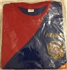 Armenian Children's Tricolor Shirt 2