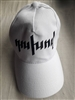 Armenia Golf Cap - Dukhov - White