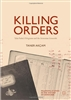 Killing Orders - Taner Akcam