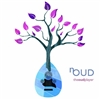 nOud - The Oud Player