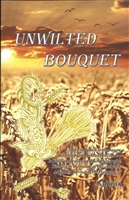 Unwilted Bouquet - Ambear